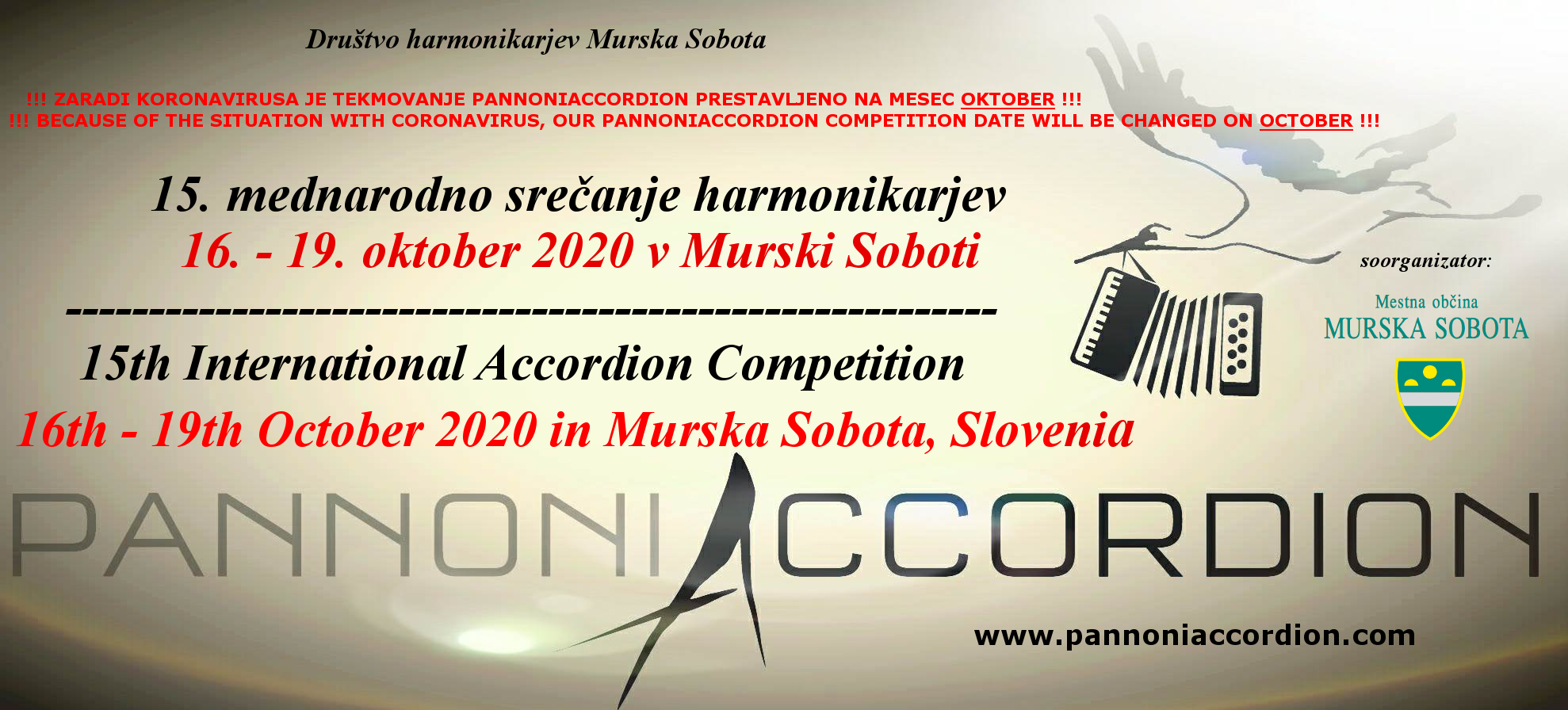 PannoniAccordion 2020!